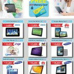 tablet-pc-2013-new